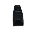 Black Box FMT718 cable boot 50 pc(s)