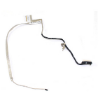 Toshiba H000037860 Cable notebook spare part