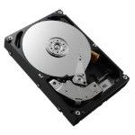 "DELL 7T0DW-REF internal hard drive 2.5"" 600 GB SAS"