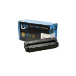 Click, Save & Print Remanufactured Canon EP-27 Black Toner Cartridge