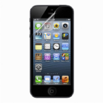 Belkin iPhone 5 Screen Protector Clr