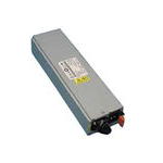 IBM 00J6844 power supply unit 550 W Stainless steel