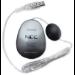 NEC LCDCALIBRATE