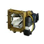 CoreParts ML12308 projector lamp 170 W