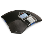 Avaya B149 speakerphone Black