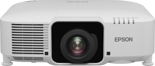 Epson EB-L1050U data projector