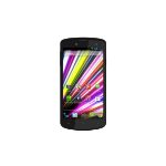 Archos Oxygen 50 16GB Black