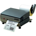 Datamax O'Neil MP-Series Compact4 Mobile Direct thermal 300 x 300DPI label printer