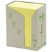 Post-It 655-1T Yellow 16pc(s) self-adhesive label