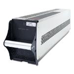APC Symmetra PX 9Ah Battery Unit