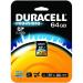 Duracell SDXC 64GB