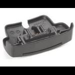 Zebra ADP-MC33-CRDCUP-01 barcode reader accessory
