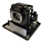 Codalux ECL-5049-CM projector lamp