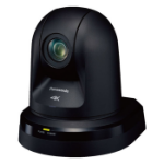 Panasonic AW-HN40H IP security camera Indoor Dome Ceiling/wall