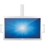 Elo Touch Solution 2 handles, 02-/03-Series Desktop Monitor
