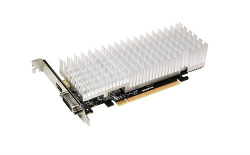 Wortmann AG TERRA 7560 vPro Intel Xeon W W-2223 16 GB DDR4-SDRAM 1250 GB HDD+SSD Midi Tower Black Windows 10 Pro for Workstations