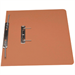 Guildhall 211/7004 Orange folder