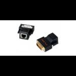 Atlona AT-DVI60SRS AV extender AV transmitter & receiver
