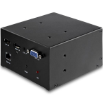 StarTech.com Audio / Video Module for Conference Table Connectivity Box