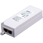 Axis T8133 Gigabit Ethernet 55V