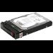 Origin Storage 600GB 15K SAS Hot Swap Server Drive