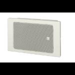 TOA BS-680FC speaker set 6 W White