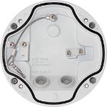 Axis 5506-091 cámaras de seguridad y montaje para vivienda Monte