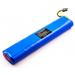 CoreParts MBVC0010 vacuum accessory/supply Robot vacuum Battery