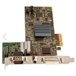 Datapath VISIONAV/F Internal PCIe video capturing device
