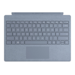 Microsoft Surface Pro Signature Type Cover Blau Microsoft Cover port Schweiz