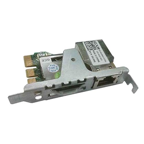 iDRAC Port Card  R230/R330CusKit