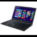 Acer Aspire 581-33224G52akk