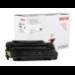 Everyday Tóner Negro , HP Q6511X equivalente de Xerox, 12000 páginas
