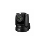 Sony BRC-X1000 security camera IP security camera Indoor Dome Ceiling