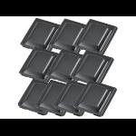 Zebra MC55 Battery Batterij/Accu