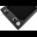 EK Water Blocks 3831109860267 hardware cooling accessory Black
