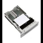HP C7130B tray/feeder 500 sheets