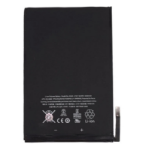 CoreParts MBXAP-BA0032 tablet spare part Battery