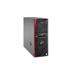Fujitsu PRIMERGY TX1330 M4 server Intel® Xeon® 3.3 GHz 16 GB DDR4-SDRAM Tower 450 W