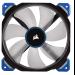 Corsair Air ML140 Pro Computer case Fan
