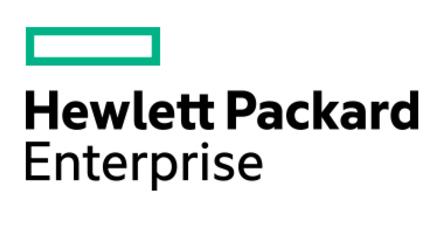 Hewlett Packard Enterprise H1AT8E extensión de la garantía