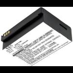 CoreParts MBXPOS-BA0018 printer/scanner spare part 1 pc(s)