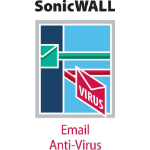 SonicWall 01-SSC-7636 software license/upgrade
