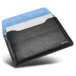 """Maroo MR-MS3306 12"""" Sleeve case Black"""