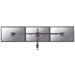 Neomounts by Newstar monitor desk mount