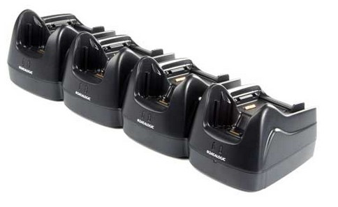 Datalogic 94A150037 battery charger