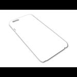 Sandberg Cover iPhone 6 hard White