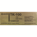 Kyocera Toner Cartridge 370PU5KW Black
