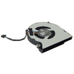 HP 730547-001 notebook spare part CPU cooling fan