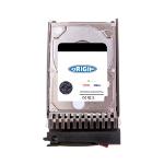 Origin Storage 1TB Hot Plug Midline 7.2K 2.5in NLSATA OEM: 625609-B21